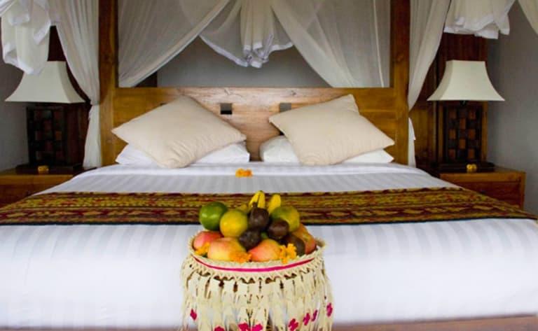 Hotel Munduk