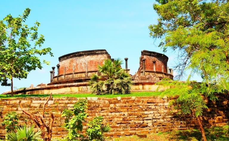 Visite du site archéologique et de son musée