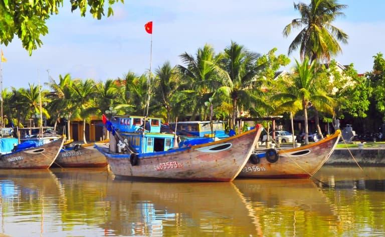 Envol vers Siem Reap
