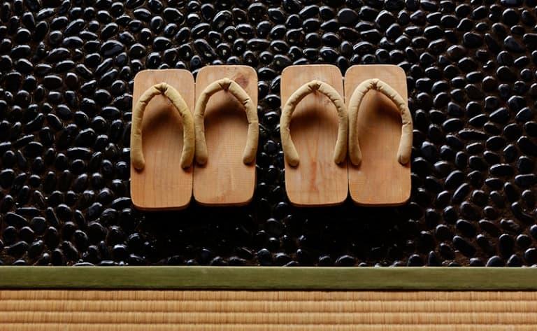 Naoshima : l'art contemporain au cœur
