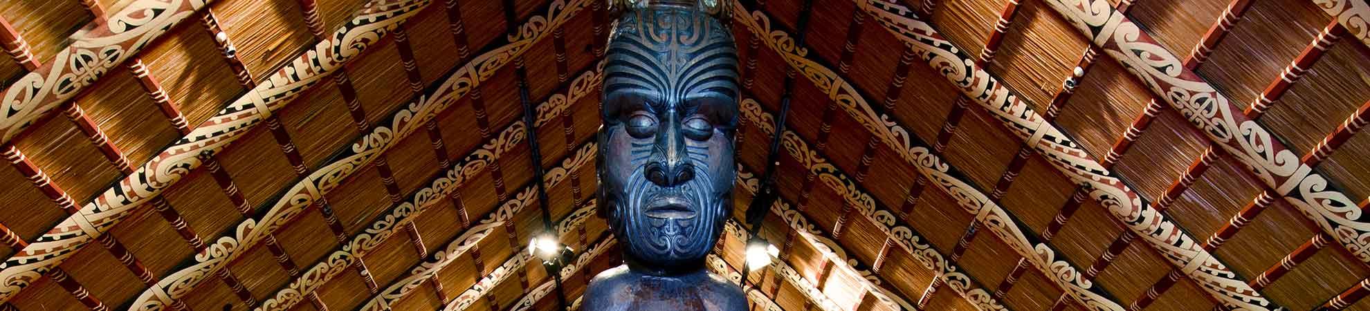 Tous ce qu'il faut savoir pour organiser un séjour en Nouvelle-Zélande et réussir votre voyage