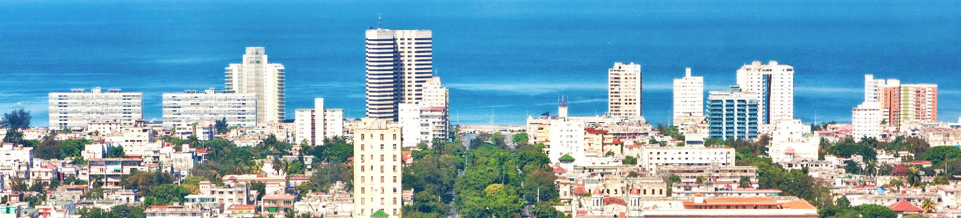 Visiter La Havane en 2 jours